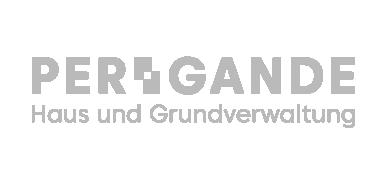 Pergande Haus und Grundverwaltung