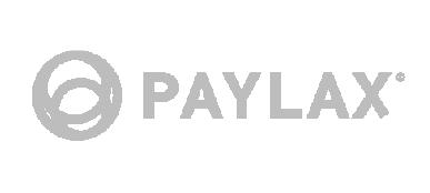 Paylax