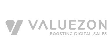 Valuezon GmbH