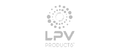 LPV Products