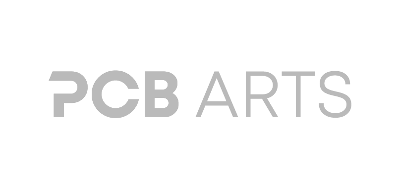 PCB Arts GmbH