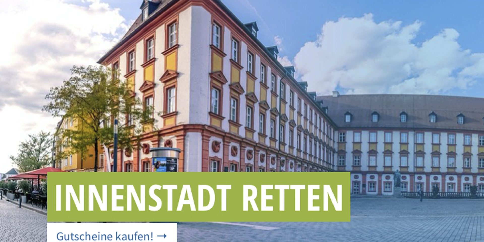 help-bayreuth-city.de