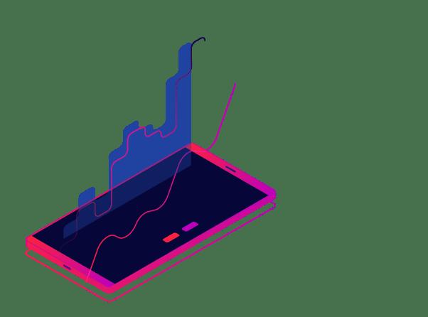jung&Banse Icon Digital