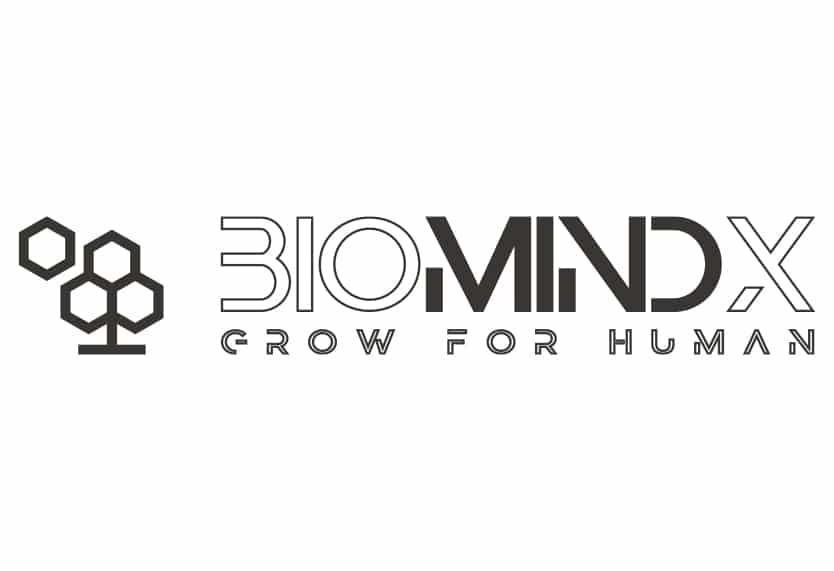 Biomindx Kunde jung&Banse