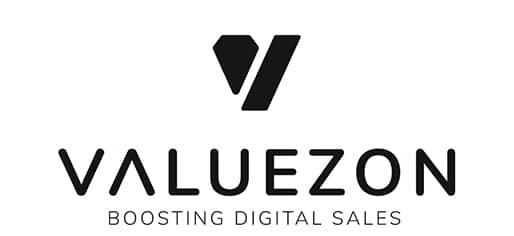 Valuezon GmbH Logo